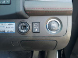 クラウンアスリート 2.5 i-Four スペシャルパッケージ 4WD ワンオーナー 4WD スマー...