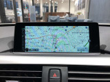 BMW Premium Selection 調布/〒182-0015東京都調布市八雲台2-14-1/TEL.042-426-1166/営業時間:10:00~19:00