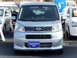 ムーヴ L SAII 4WD