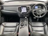 XC90 T6 AWD Rデザイン 4WD