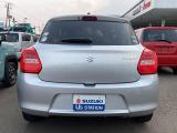 スズキ スイフト 1.2 XGリミテッド 4WD