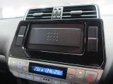 ランドクルーザープラド  TX Lパッケージ・ブラックエディション