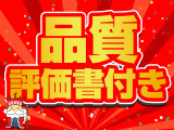 スペーシア X 片側電動SD/Mナビ/フルセグ/ETC/シートH