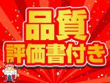 パサート TDI ハイライン ディーゼル 本革黒シート/Pシート/電動Rゲート/Mナビ