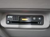 【ディスチャージヘッドライト】装着車!ハロゲンヘッドランプと比べて約3倍の明るさです。キセノンライトともHIDライトとも呼ばれます。