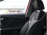 ●シートのデザイン、素材感をご覧ください!
