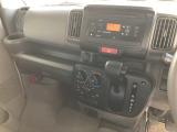 エブリイ PC リミテッド 3型 2WD DCBS