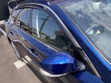 お車でのアクセスは、野々市市 横宮交差点横の大きな日産の看板が目印です。