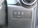環境と燃費に優しいアイストップに安全な走行をサポートする横滑り防止機能・車線逸脱警報装置・などなど装備充実!安全なドライブをサポートします!