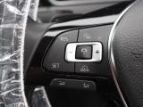 全車速追従機能付きクルーズコントロール(ACC)付きです。レーダーで先行車を測定、設定された速度を上限に自動で加減速を行い一定の車間を維持してくれます。
