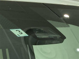 トヨタ ヴォクシー 2.0 ZS 煌III 4WD