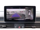 純正ナビゲーションシステム搭載(CD/DVDプレーヤー/ミュージックサーバー機能/FM・AMラジオ/地デジ/Bluetooth)