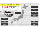 アウディ RS Q3 2.5 4WD