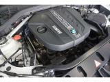 BMW X3 xドライブ20d ブルーパフォーマンス ディーゼル 4WD