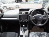 SUBARU認定中古車は、独自の基準を満たした品質の良い車です。徹底したチェックと点検整備により、安心してお乗りいただけます。