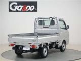 キャリイ KC スペシャル オートギアシフト車 4WD