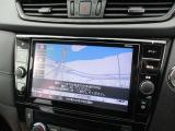 日産 エクストレイル 2.0 モード・プレミア ハイブリッド 4WD