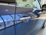 お問合せ、ご来店の際は『MINI NEXT(ミニ中古車)担当者を…』とおっしゃっていただければお取次ぎがスムーズです(BMW新車・メカニック併設店の為)◆0078-6002-637977◆