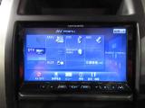Bluetooth Audio、ミュージックサーバー、フルセグTV、CD、DVD再生可能です♪