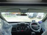 実走行!! 当社入庫車両は全車両「走行管理システム」にてメーターチェックを行います☆