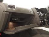 A5スポーツバック 2.0 TFSI クワトロ 4WD 4WD 本革シート