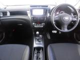 エクシーガ 2.5 i 4WD