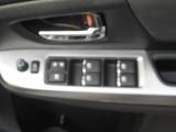 「ALL AUTOモード機能」付きパワーウインドウ♪
