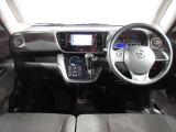 日産 デイズルークス ハイウェイスター X Gパッケージ 4WD
