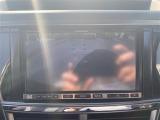 エクシーガ 2.0 i-S リミテッド ワンオーナー 修復歴無し