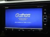 【純正ナビ】!bluetoothやフルセグTVの視聴も可能です☆高性能&多機能ナビでドライブも快適ですよ☆