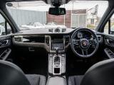 マカン S PDK 4WD