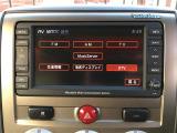 デリカD:5 2.4 G プレミアム 4WD 4WD ワンオーナー