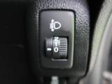 ●当店にてHIDやLEDの取り付け可能です☆ 夜道もより明るく・より安全に・よりカッコよくドライブが可能に!♪