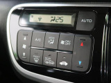 ●【フルオートエアコン】装備!自由自在な温度調整が可能で季節問わず快適な室内空間を演出してくれます♪快適なドライブには大事なポイントですね☆