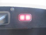 メルセデス・ベンツ S450 エクスクルーシブ スポーツリミテッド