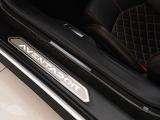 ランボルギーニ アヴェンタドール S 4WD