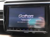 ホンダ ステップワゴン 1.5 G EX ホンダ センシング