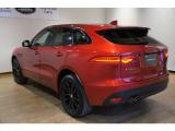 ボディの80%にアルミニウムを使用した軽量モノコック車体構造です!