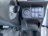 オニキスセカンドの在庫車をご覧いただきありがとうございます!アルトバンが入庫しました!ご来店・お問い合わせお待ちしております!土日祝日も営業中!!無料TEL.0066-9711-462919