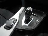 アプルーブドカー 1年間(走行無制限) 保証内容・・・エンジン・トランスミッション・ブレーキなどの主要部品 特徴・・・24時間エマージェンシーサービス(1年間)
