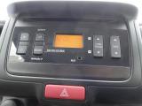 エブリイ PC リミテッド 3型 キーレス デュアル