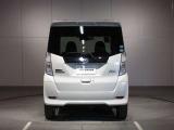 総額は『石川県内登録・車庫証明当社申請・下取り車なし』で登録した場合の概算となります。県外・遠方納車も承ります!是非詳しいお見積もりをお問い合わせください☆