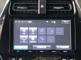≪フルセグTV≫ 車の中で、ナビ画面でTVを見ることができます!フルセグはワンセグよりも画質が良く、移動中でもTV画面が乱れにくく、快適です!