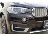 BMWと共に過ごすひとときをお楽しみ下さい。