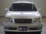 ワンオーナー車、禁煙車、特別仕様車、限定車等の魅力ある車輛を多数展示!