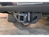 各メーカー車両専用テスター幅広い年代に対応しております。車輌診断および点検整備を確り行います☆無料ダイヤルはこちら→ 0066-9711-826674 携帯・PHSからもOK☆