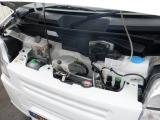 ★遠方納車も可能です(*^^)★全国に提携工場がございますので、納車はもちろん、納車後も安心です!
