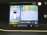 日産 セレナ 1.2 e-POWER ハイウェイスター V
