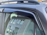 納車時、整備記録簿付きます★点検項目、交換部品など記録簿によりスタッフよりご説明致します。また、自信のある車両状態だからこそ『全車保証付』でご提供しております。(経過年数によって保証期間が異なります)