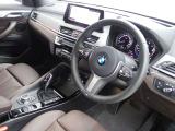 X2 xドライブ18d MスポーツX ディーゼル 4WD